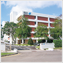 Seiko Instruments Singapore Pte. Ltd. (Singapore)