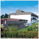 Instruments Technology(Johor) Sdn. Bhd(マレーシア)