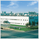 Dalian Seiko Instruments Inc. (China)