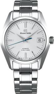 Watches Movements | Seiko Instruments Inc
