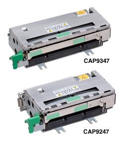 CAP9347
