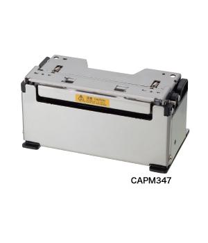capm347