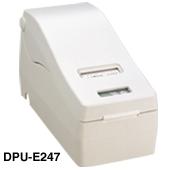 DPU-E247