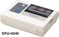 DPU-H245