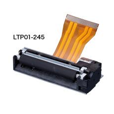 LTP01 series