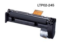 LTP02