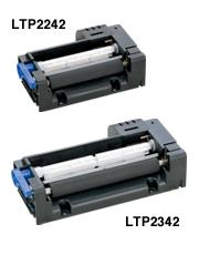 LTP2242