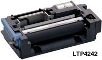 LTP4242
