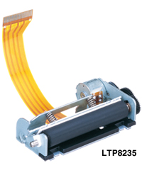 LTP8235