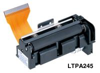 LTPA245
