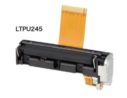 LTPU245