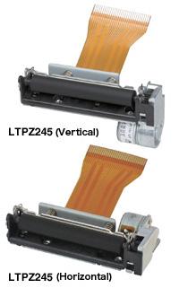 LTPZ245