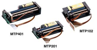 MTP201
