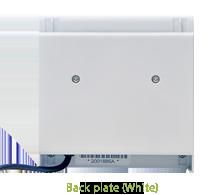 RP-D10 Series - Seiko Instruments Inc
