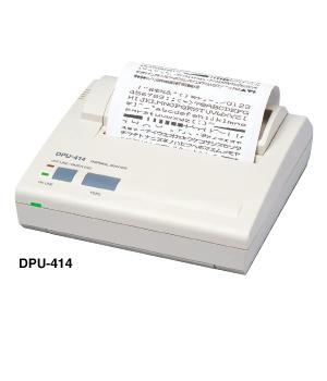 DPU-414